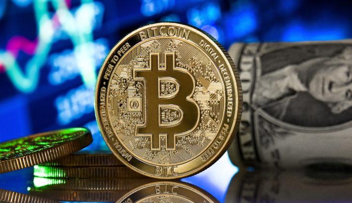 cathie wood bitcoin 5000000 dolar
