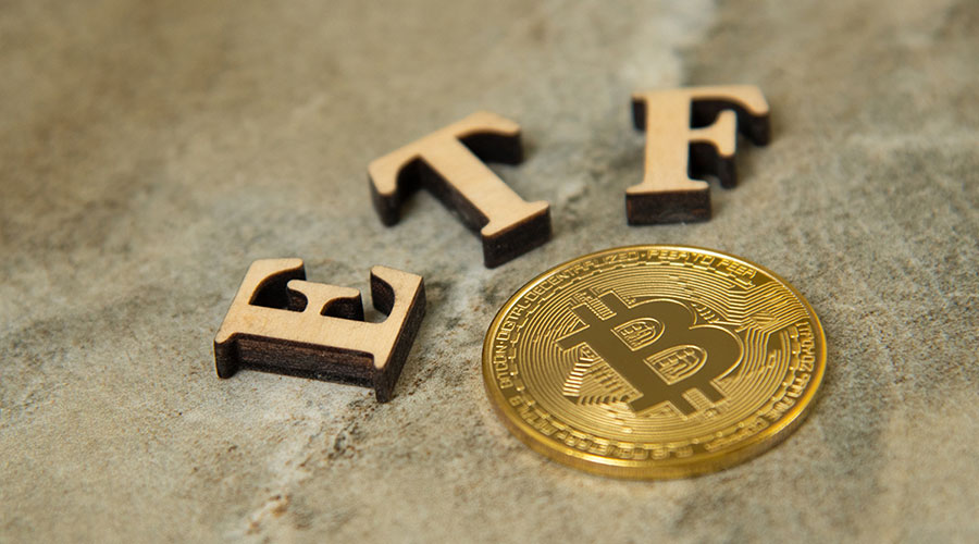 etf bitcoin sec fidelity