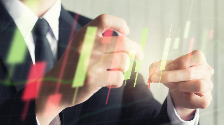 ethereum eth fiyat analizi bir yukselisi ne tetikler