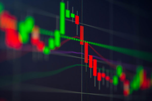 ethereum eth fiyat analizi kazanclarini siliyor onemli seviyeler neler