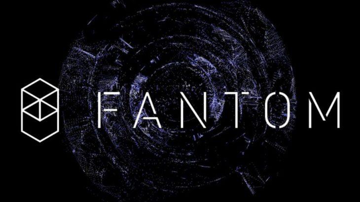 fireblocks fantom ftm destegi ekliyor