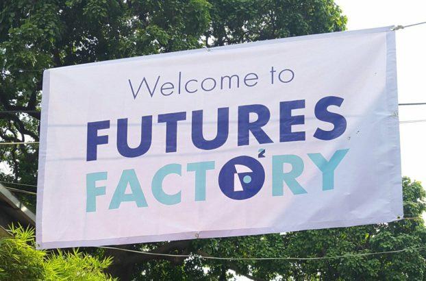 futures factory