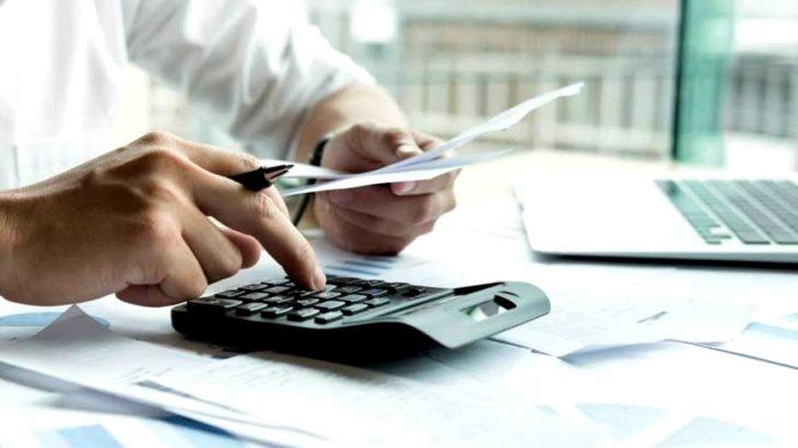 hazine ve maliye bakanligi vergi reformu paketindeki son duzenlemeleri tamamladi