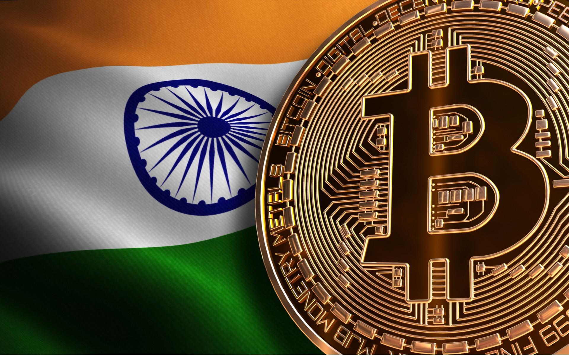 hindistan yakinda kripto varlik gelirlerini vergilendirebilir