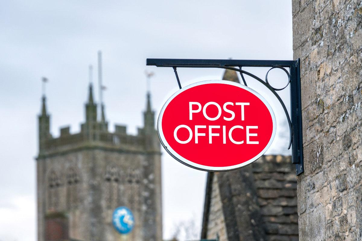 ingiliz posta ofisi bitcoin