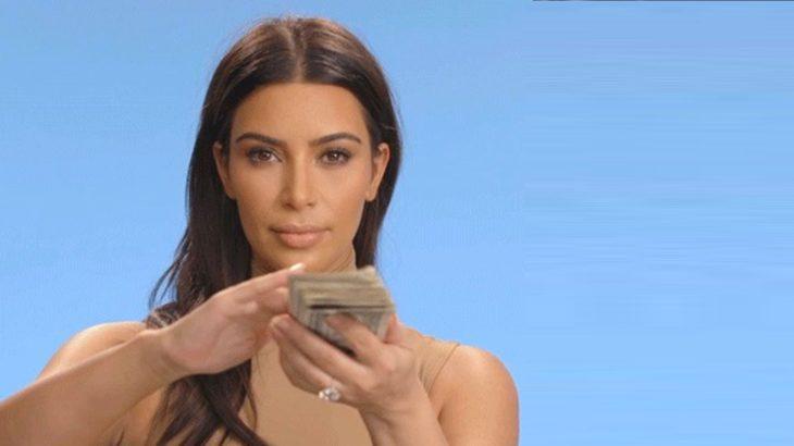 kardashian token