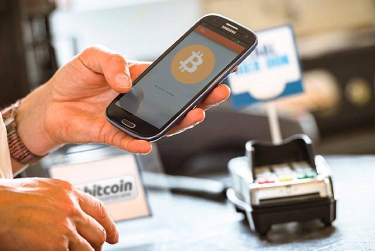 meksikali bankacilik sirketi odeme agina bitcoin lightning destegi ekleyecek