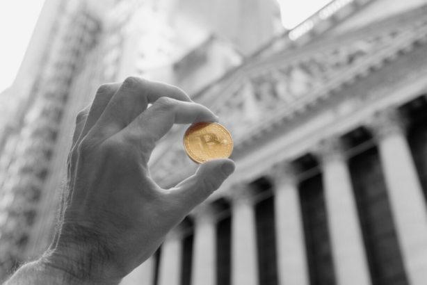 melanion capital kurucusu duzenleyicilerin bitcoini btc yok etmek isteyecegini dusunmuyor