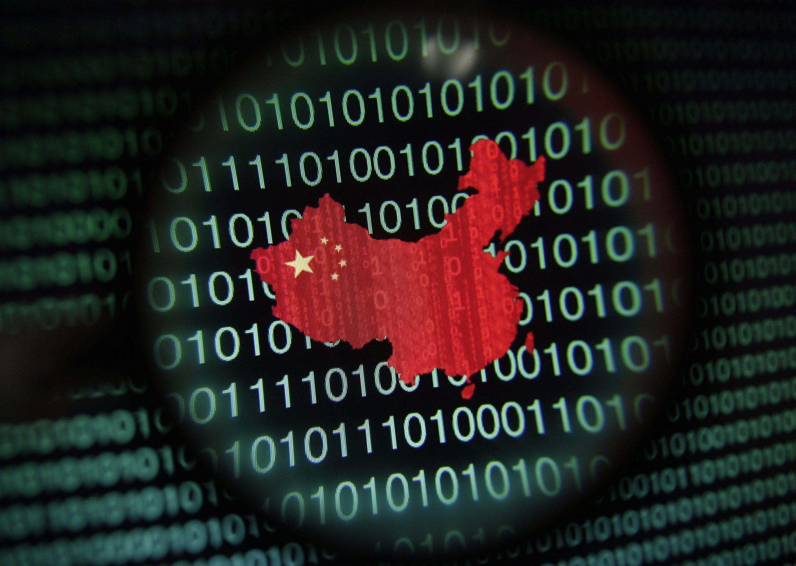 sangay dijital yuanin sinir otesi kullanimini conflux blokzincirinde test edecek