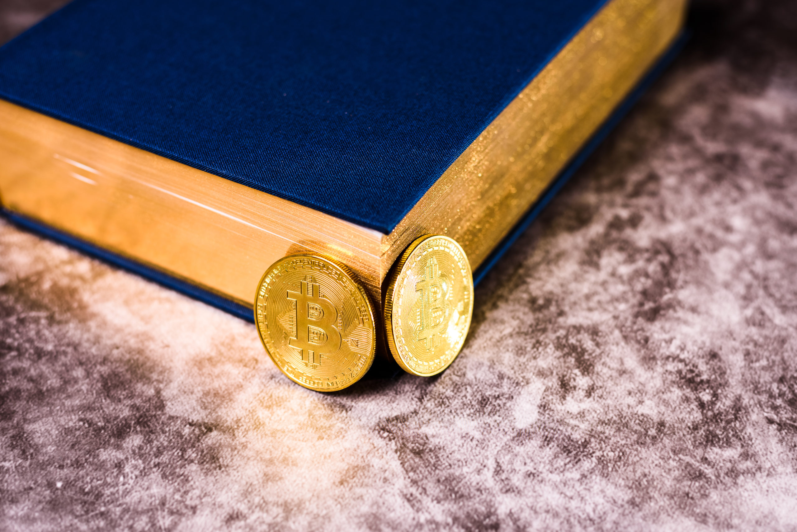 satoshi doneminden kalma bitcoin btc cuzdani harekete gecti