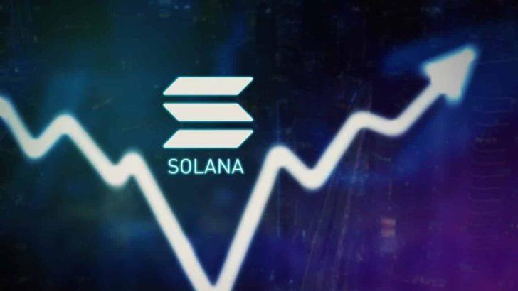 solana 1
