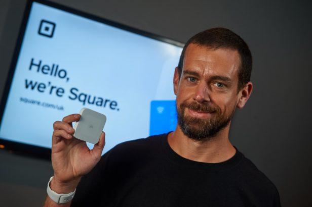 square ibmnin kurdugu patent koruma grubuna katildi