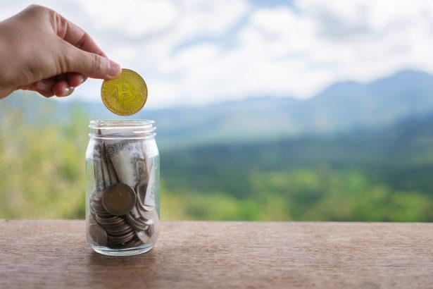 40 milyar dolarlik the korean teachers credit union bitcoine yatirim yapabilir