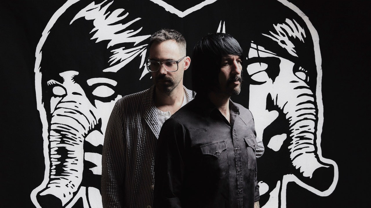 Death From Above 1979 nft