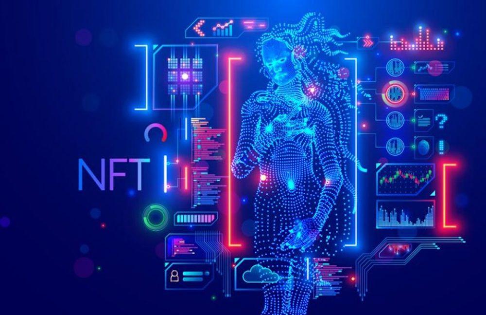NFT non fungible token 810x524 2
