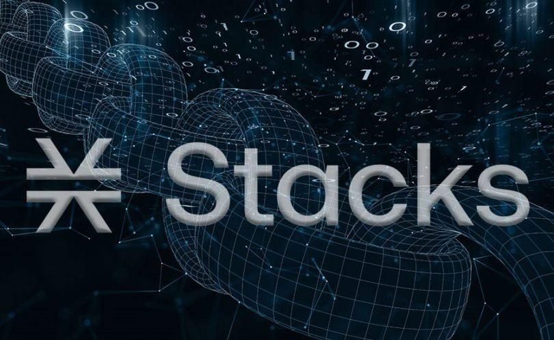 Stacks Nedir 1