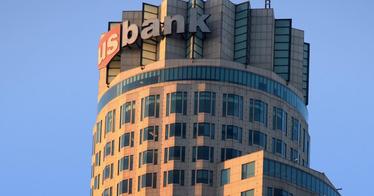abdli bankacilik devi us bank bitcoin saklama hizmeti vermeye basladi