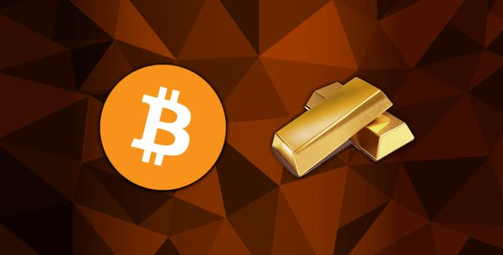 altin vs bitcoin