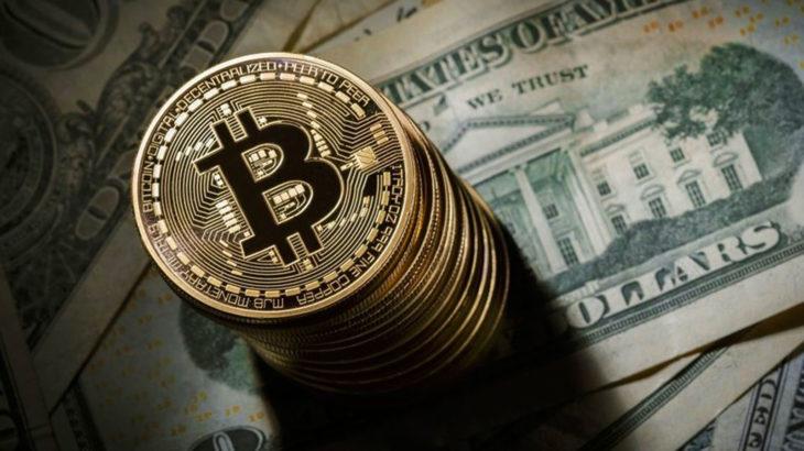 bitcoin 2