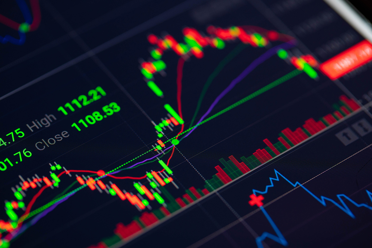 bitcoin btc fiyat analizi duzeltme dalgalari basladi onemli seviyeler neler