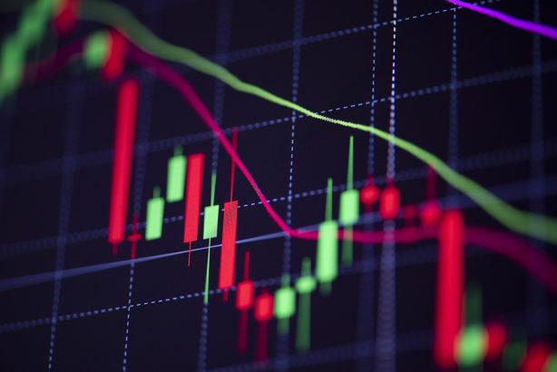 bitcoin btc fiyat analizi geri cekildi dusus surecek mi 3