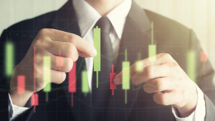 bitcoin btc fiyat analizi ivme kazandi onemli seviyeler neler