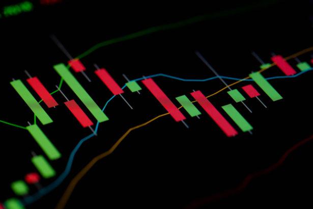 bitcoin btc fiyat analizi yeni bir yukselis baslatti daha fazlasini ne tetikler