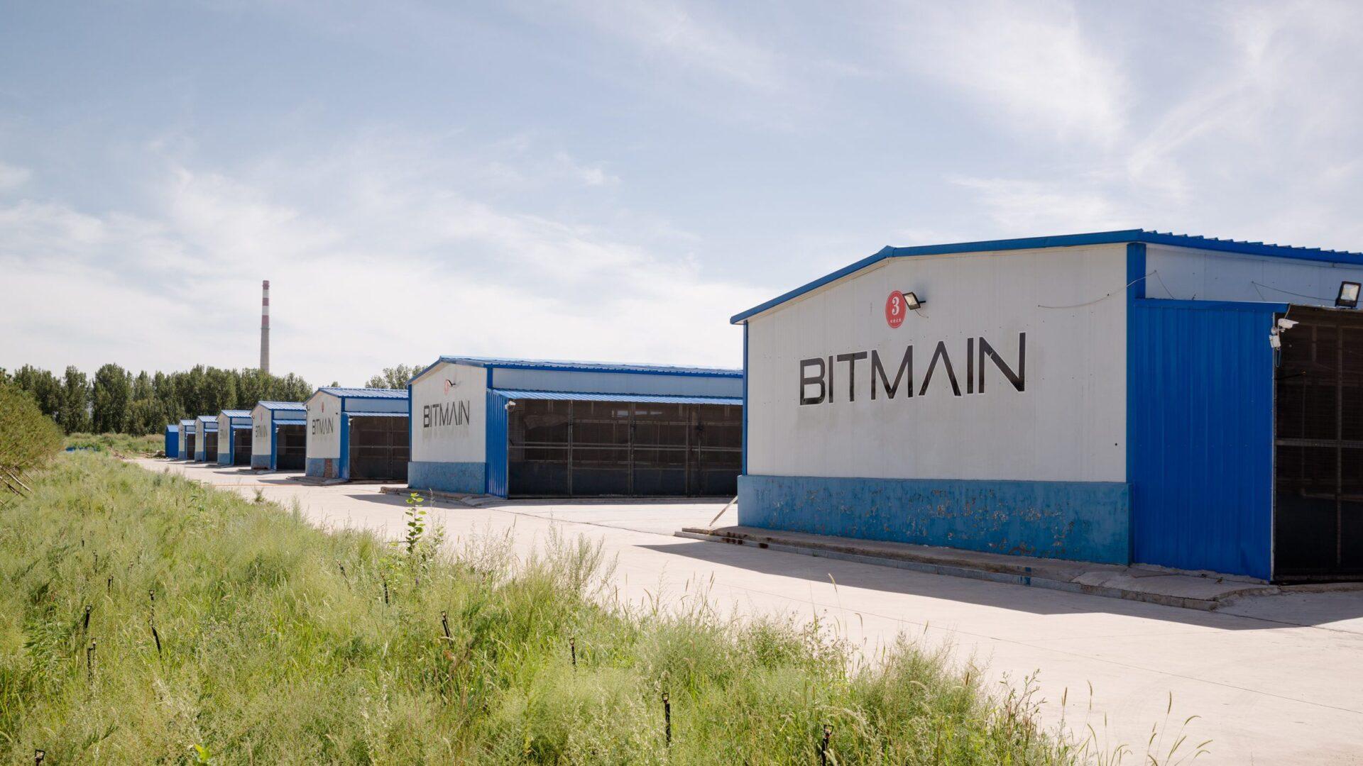 bitmin cin