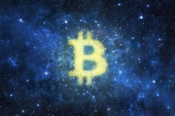bloomberge gore bitcoin 80 000 dolari hedefliyor