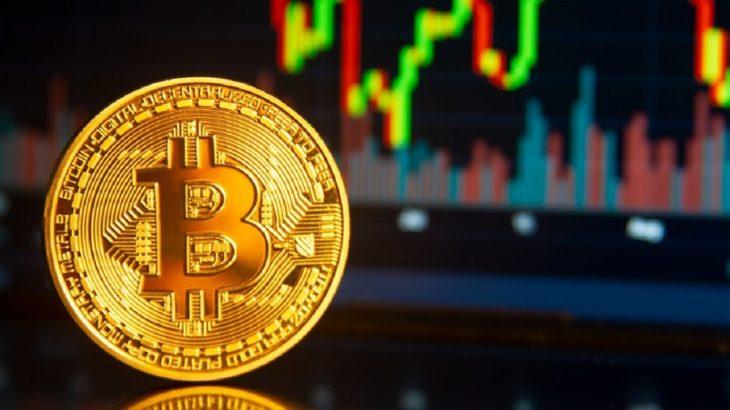 btc bitcoin borsa
