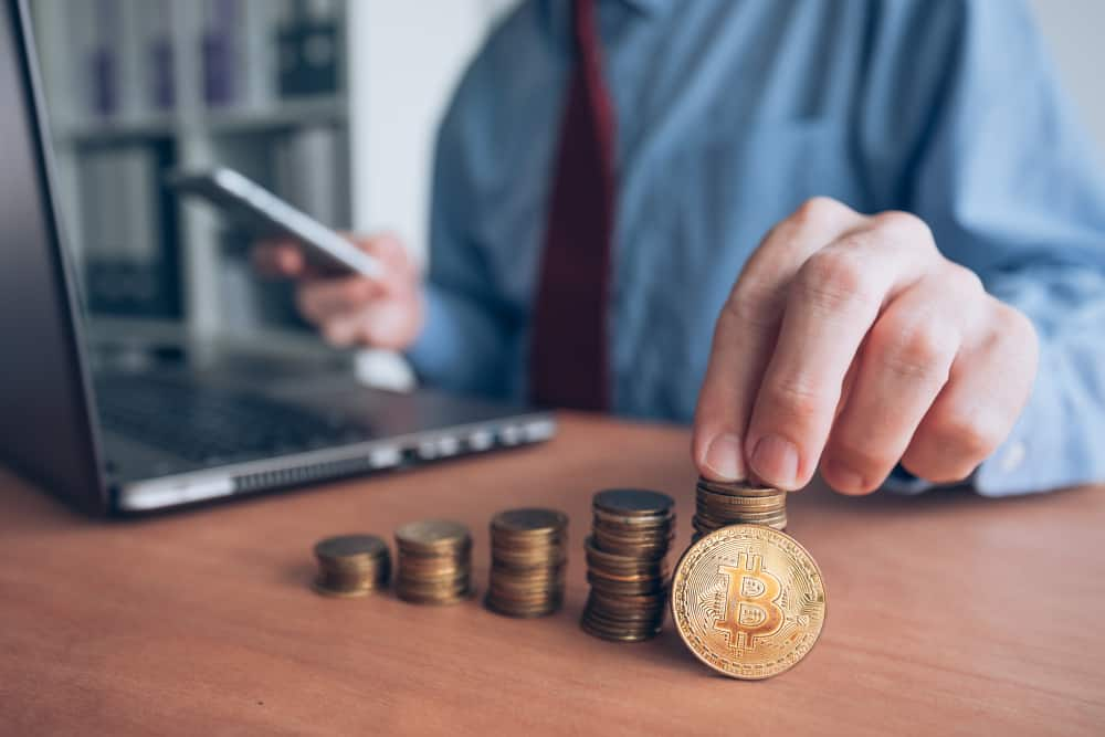 coinshares raporu bitcoin gectigimiz hafta 225 milyon dolarlik giris gordu