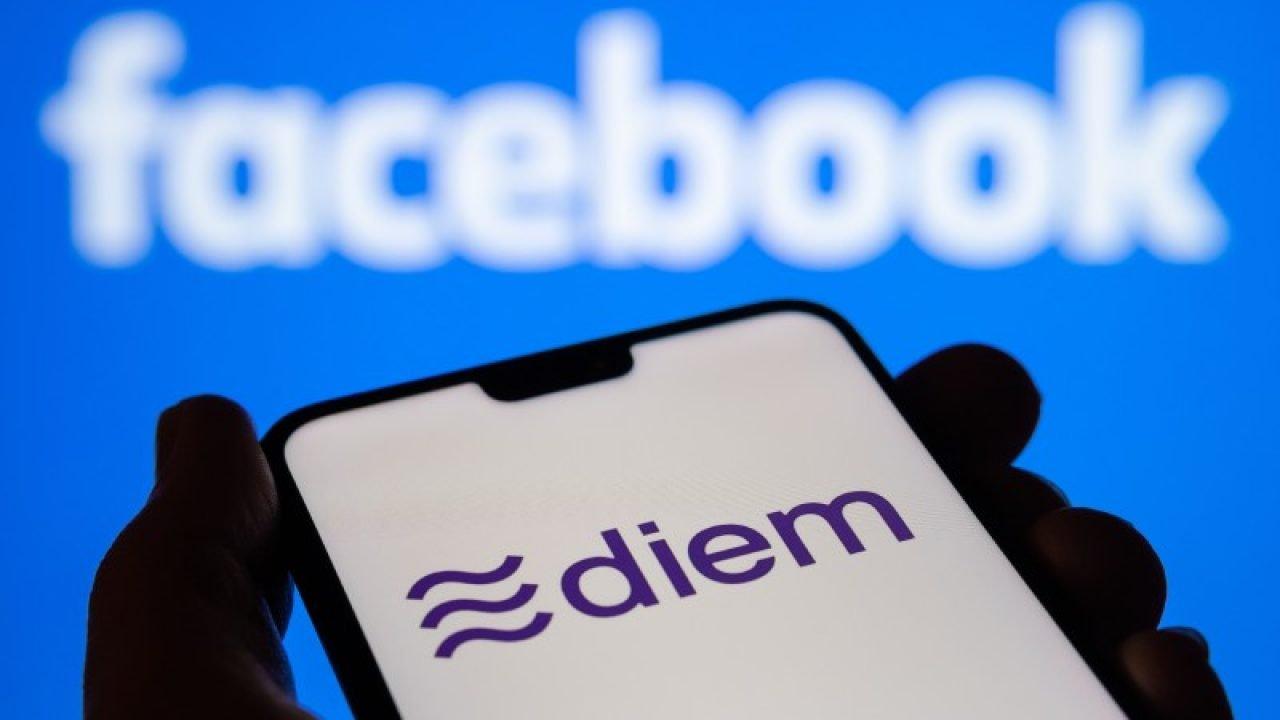 diem facebook