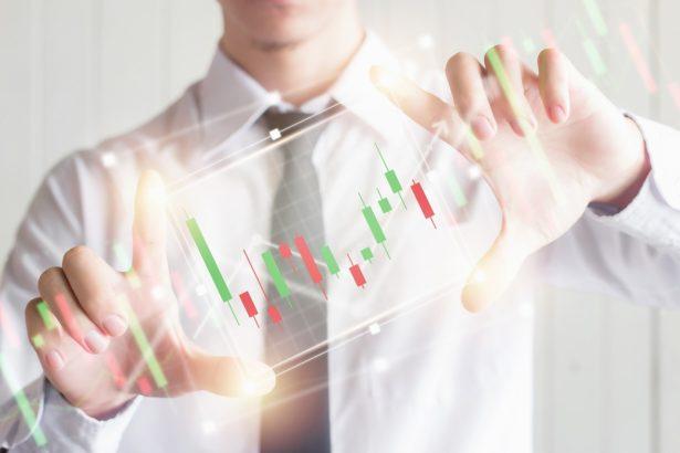 ethereum eth fiyat analizi destek bulmaya devam ediyor yukselis icin gerekli seviyeler neler