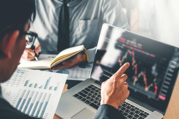 ethereum eth fiyat analizi hiz kazandi 4 000 dolari mi hedefliyor