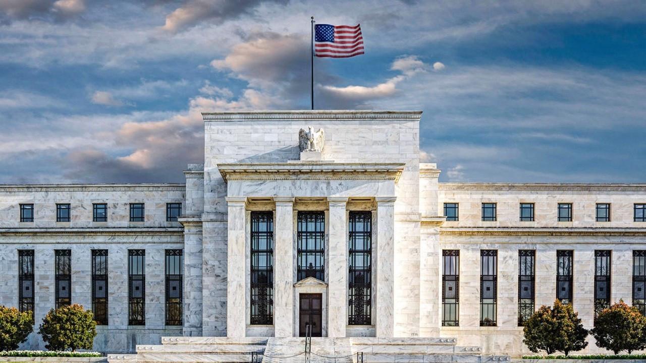 fed raporu dijital para birimleri abd dolarina olan bagimliligi azaltabilir