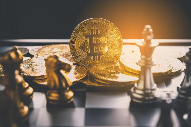 immutable holdings ceosu bitcoinin piyasa degeri altini ikiye katlayacak