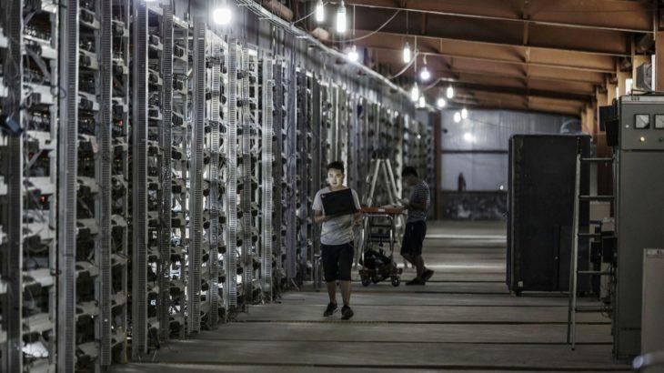 kripto madenciligi sirketi bit miningden 11 milyon dolarlik bir yatirim daha