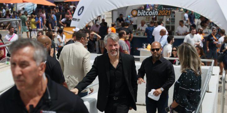 microstrategy ceosu turkiyeye yaptigi bitcoin cagrisini yineledi