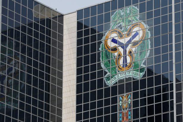 nijerya merkez bankasi dijital para birimini cbdc piyasaya surdu