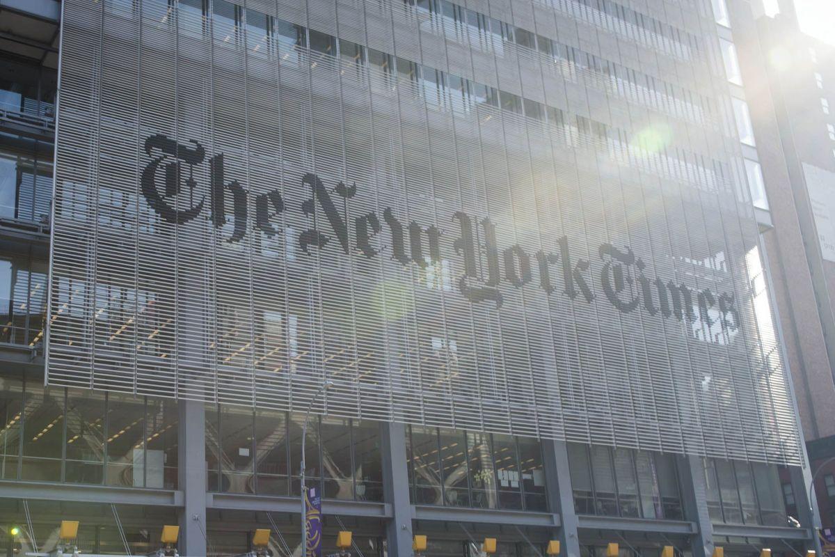 tiktokin nft hamlesi new york timesta kendine yer buldu