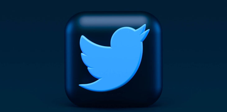 twitter android bitcoin bahsis