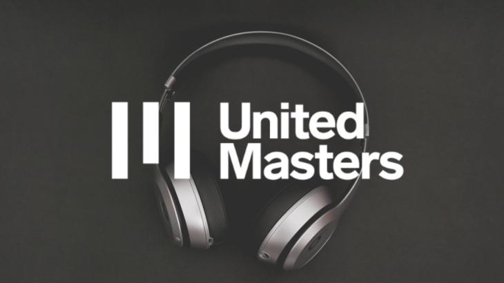 unitedmasters coinbase